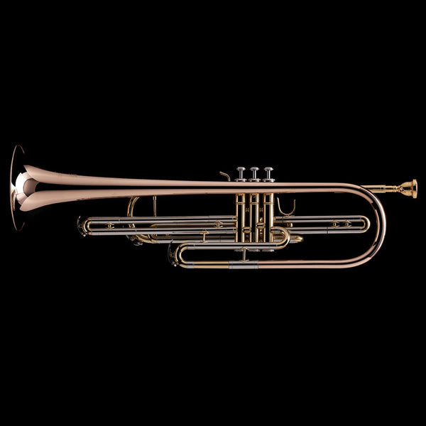 Bb Bass Trumpet (piston valve) – BT1