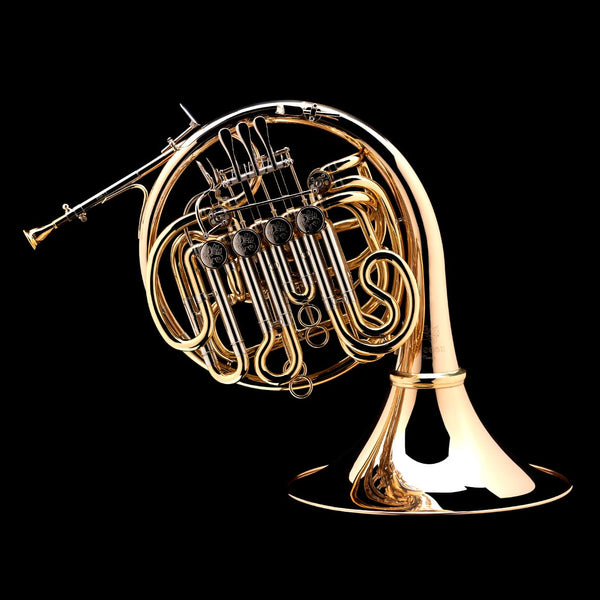 Triple French Horn – FH613