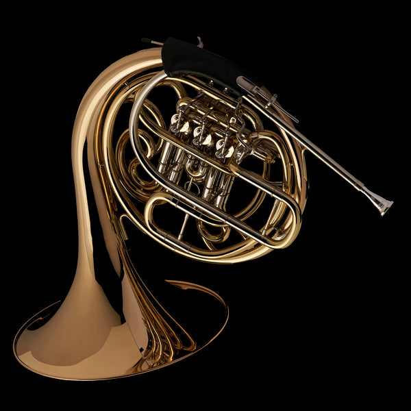 Bb/F Double French Horn FH601 P