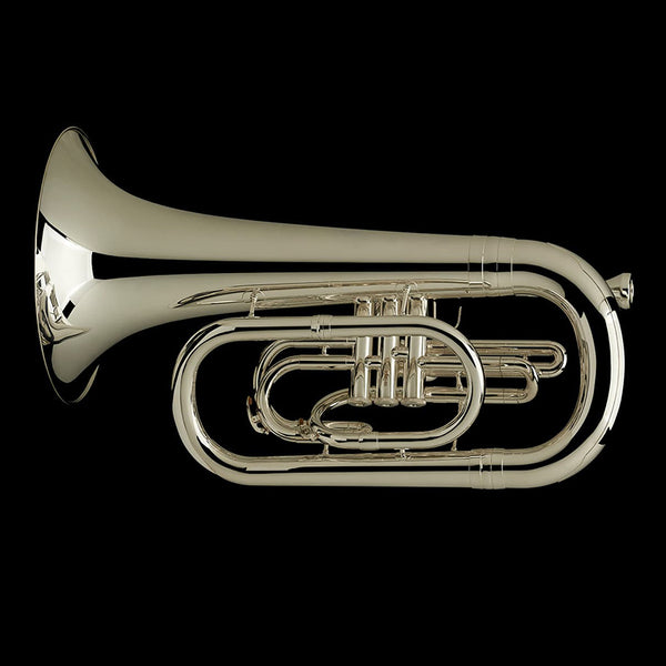 Marching Euphonium – ME12