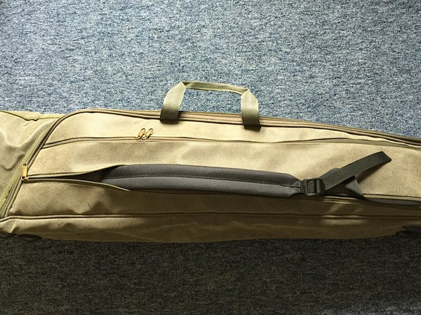 Ophicleide Gig Bag - BO10/20
