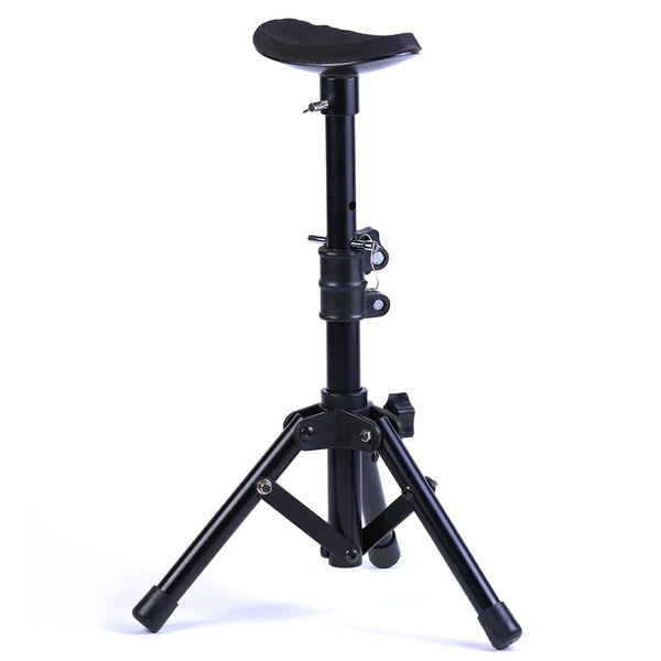 Tuba playing stand – SDT-3