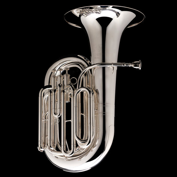 Special Order: BBb Compact Dancing Tuba 'Stumpy' – TB219