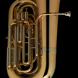 BBb 5/4 Compensated Tuba 'Excelsior' – TB570