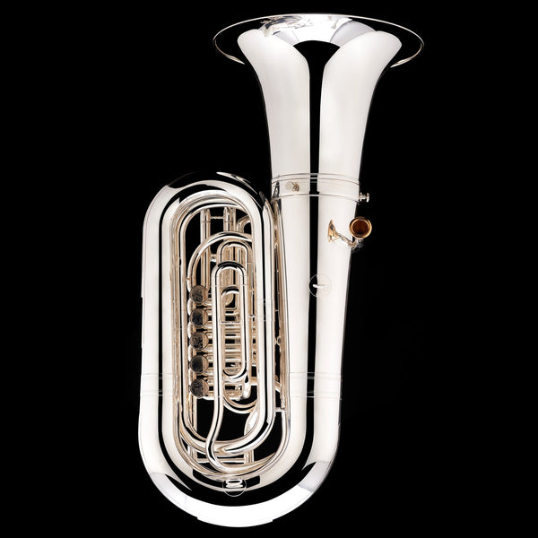 BBb Removable Bell Tuba 'XL' – TB576