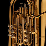 French C Tuba - TC236 & TC236H