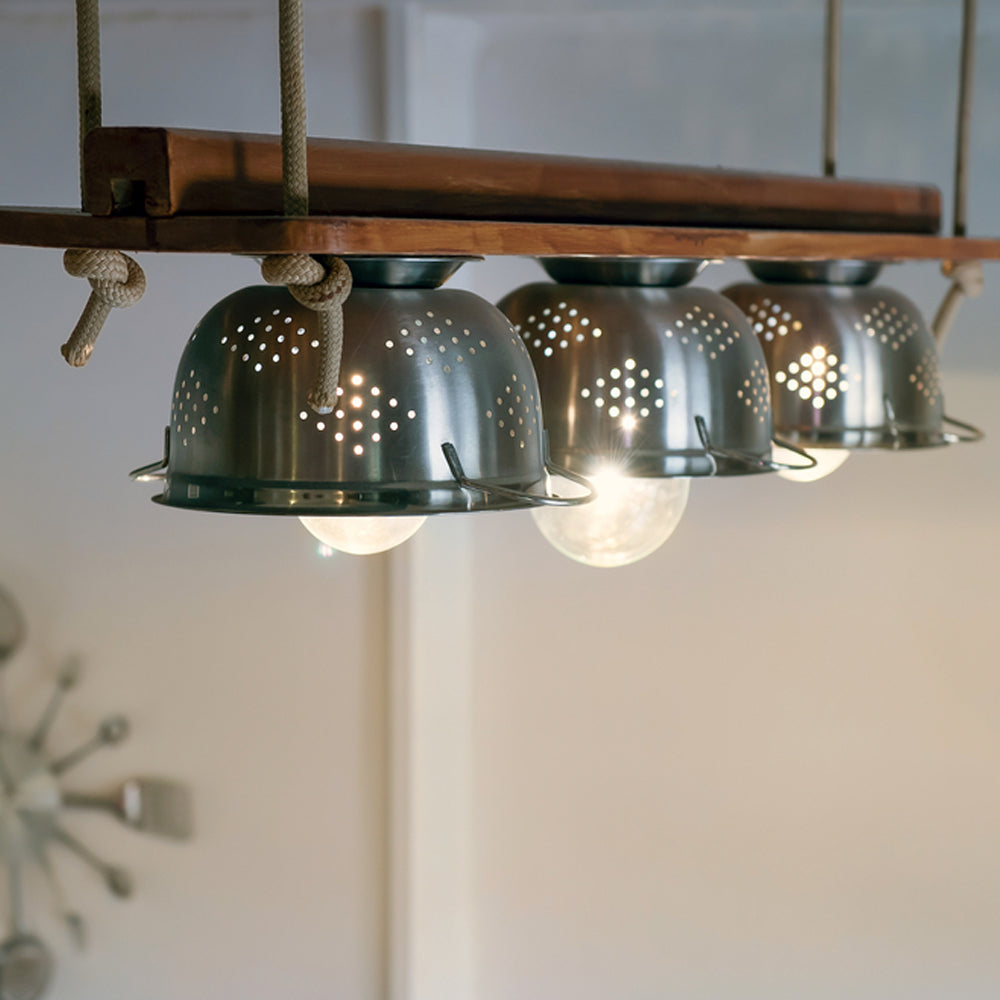 fixtures light vintage design lighting comfort for