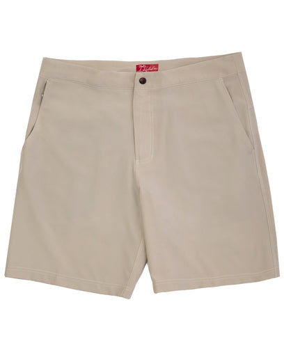 Rambler Performance Short