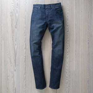 Raleigh Denim Martin Mason