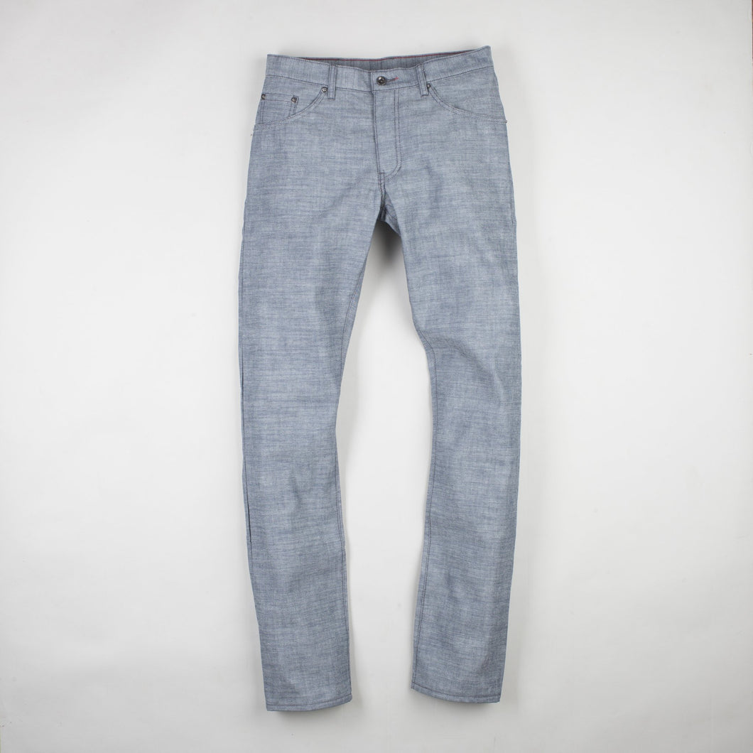 Raleigh Denim Jones Napoli