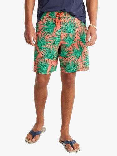 Sea Breeze Water Short