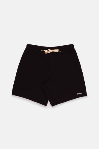The Staple Beach Short