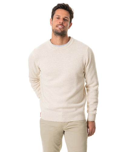Lauriston Knit