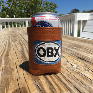OBX Can Cooler