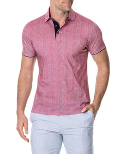 Spence Crescent Polo