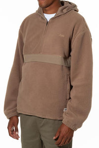Redding Fleece