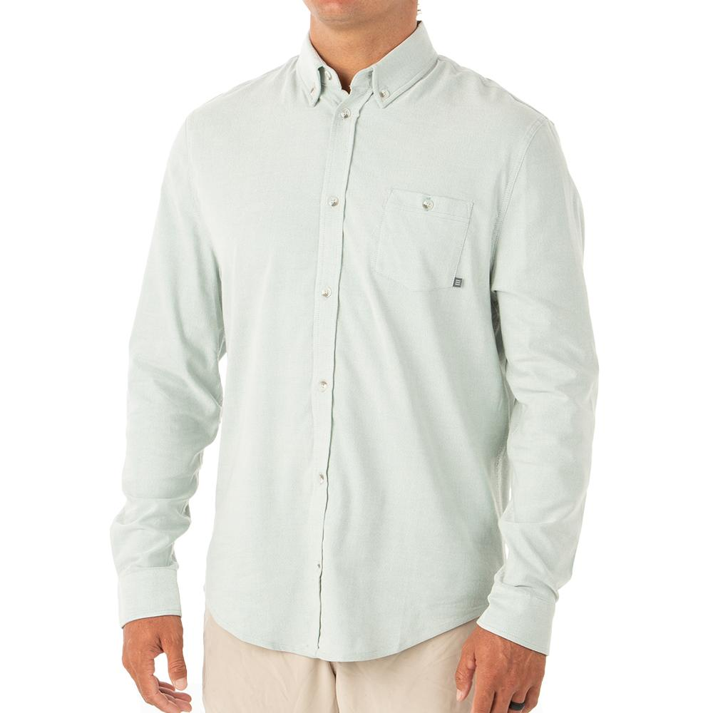 Sullivan's Button Down