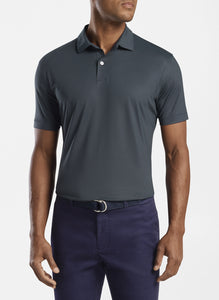 Reeves Performance Polo