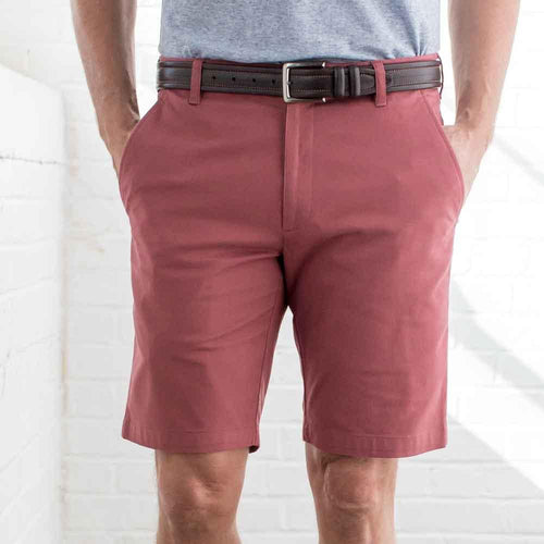 Courtland Chino Short