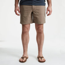 Clarksville Walk Shorts