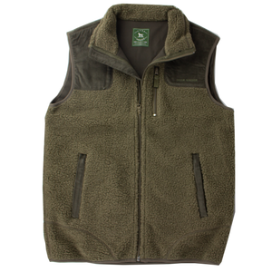 Kings Canyon Vest