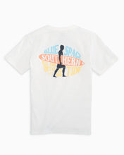 Kids Surfer T-Shirt