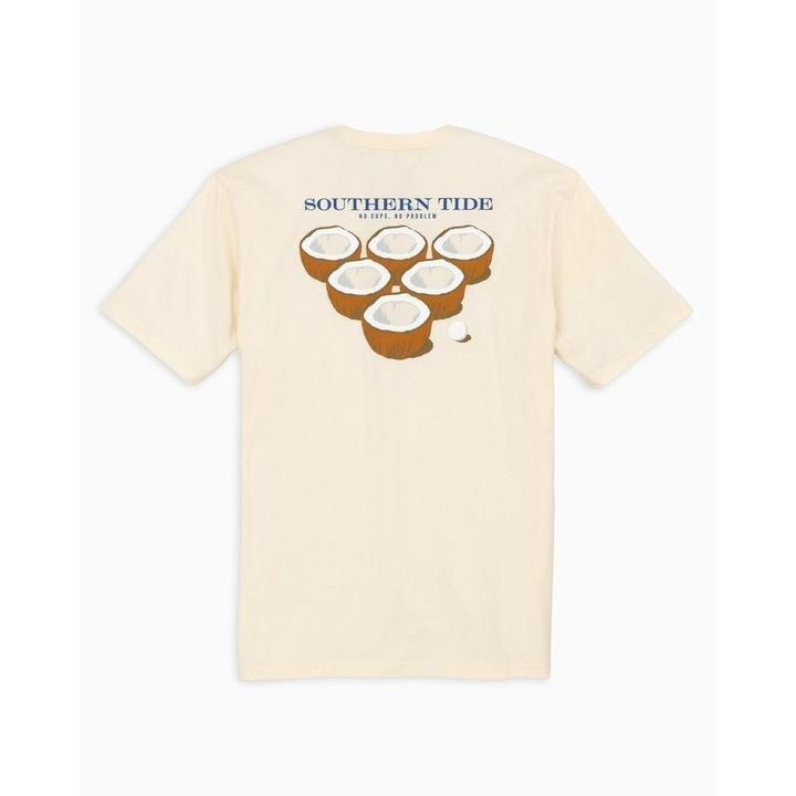 No Cups, No Problems Tee