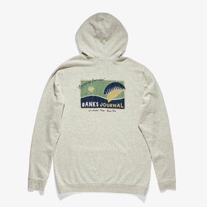 Good Vibes Fleece