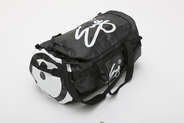 Duffel Bag 90L