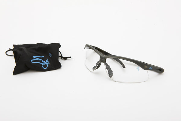 Eye Goggles (Large)