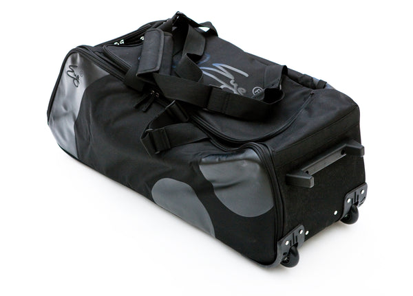 Wheelie Tournament Bag