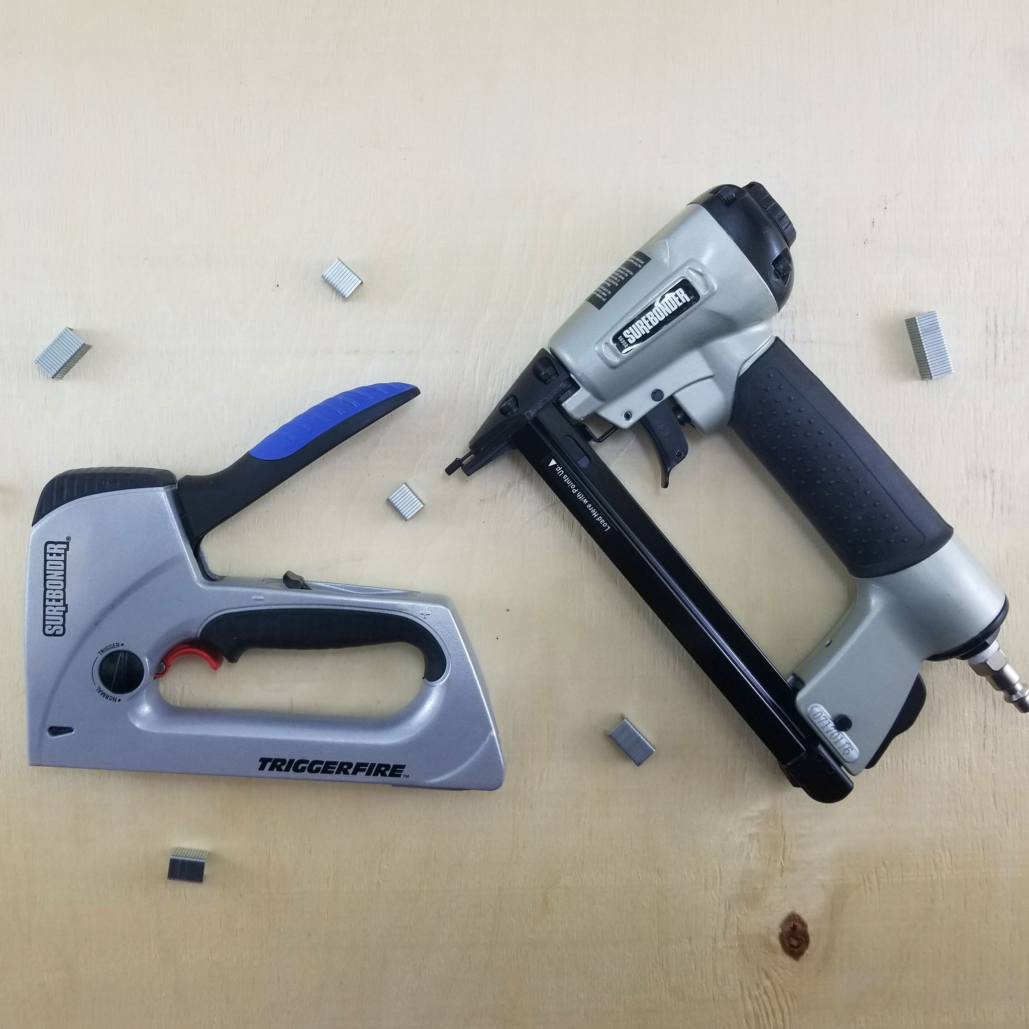 How to choose a pneumatic gun for sports training 20