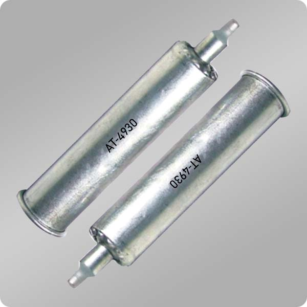 4930 Aggressive Tack Pressure-Sensitive Adhesive