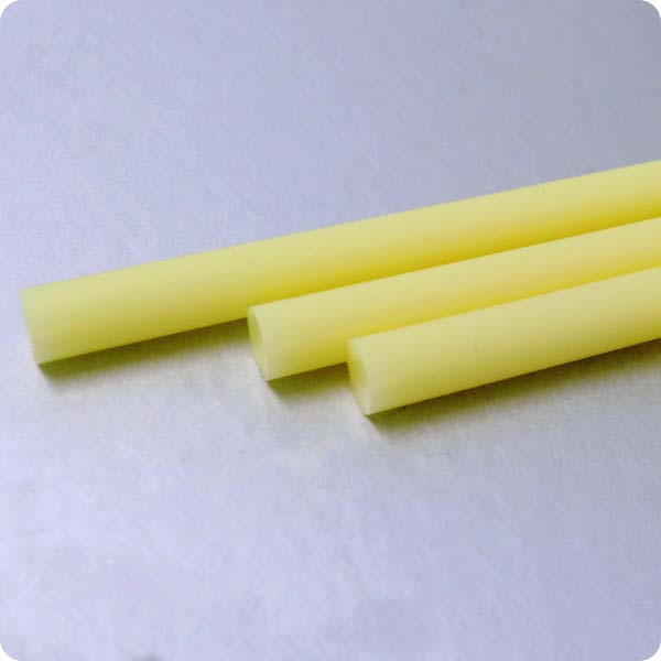 702 Very Fast Set Packaging Adhesive