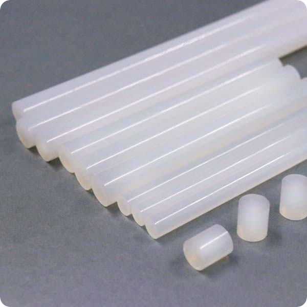 707 High Performance Adhesive