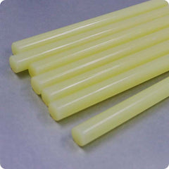 738 General Purpose Adhesive
