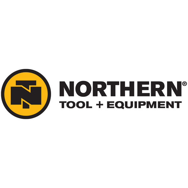 Northern Tool & Equipment Logo