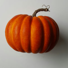 Small Pumpkin for Decorative Pumpkin