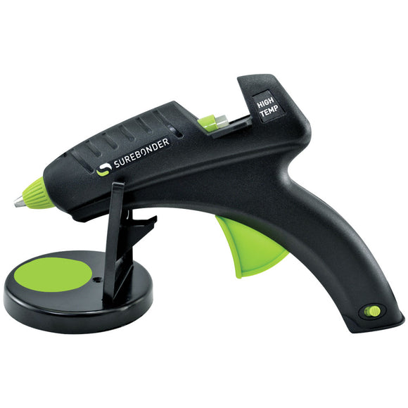 6500N Glue Gun Stand with Non-Stick Glue Gun Pad