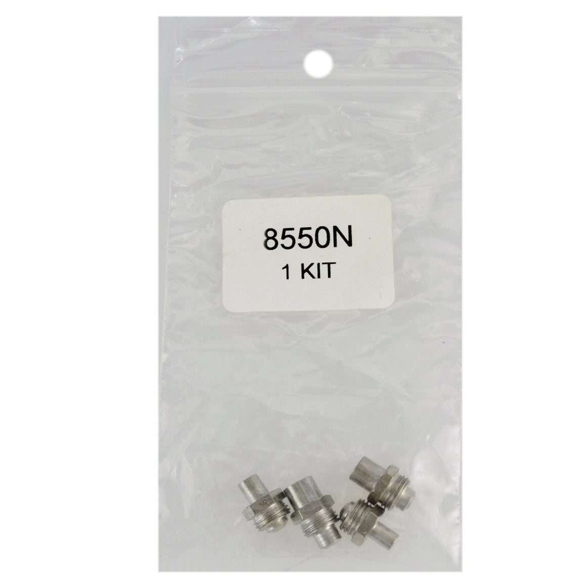 8550N Nosepiece Kit for 8550/8650 Rivet Tool