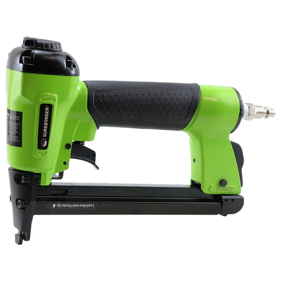 Pneumatic Heavy Duty Standard T-50 Type Stapler Kit (9600BK)
