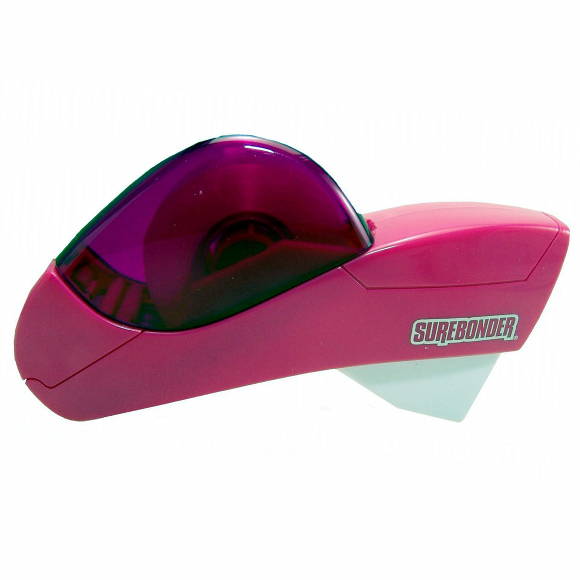 TD-100 Automatic Tape Dispenser - Dispenses perfectly cut strips of tape!