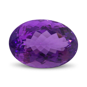 Amethyst Quartz Skyjems