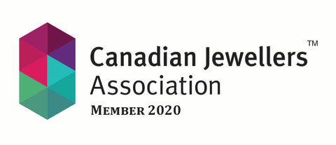 David Saad - Skyjems.ca is a proud Member of the Canadian Jewellers Association