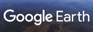 Google Earth Bolivia