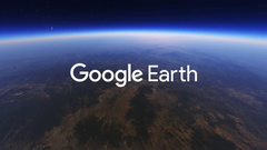Google Earth Brazil