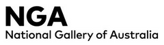National Gallery of Australia - Google Arts & Culture