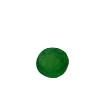 0.86 ct Oval Emerald - Skyjems Gemstones Gems