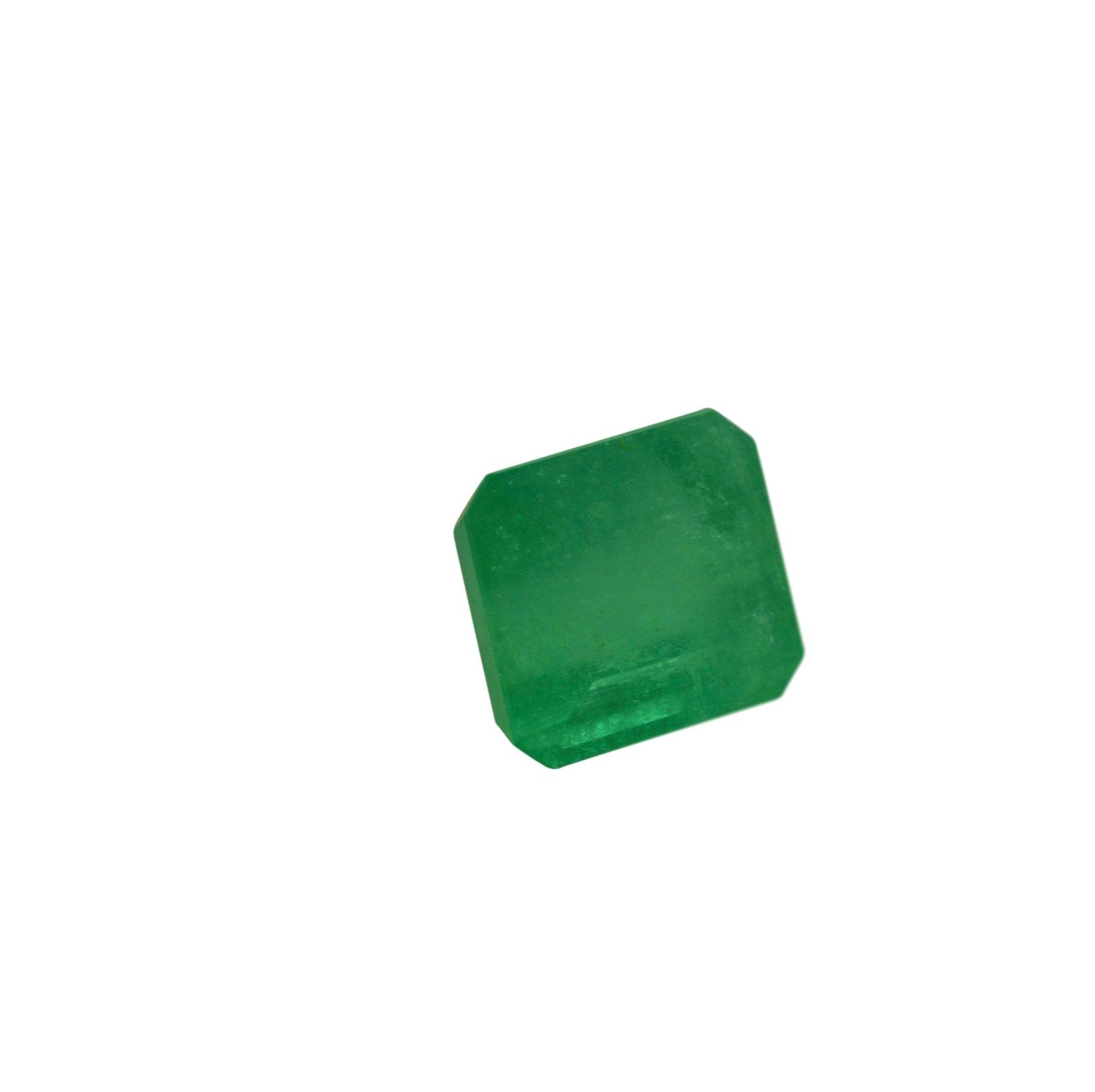 find company emeralds square pin by emerald the theemeraldcompany and on rectangular this more or cut