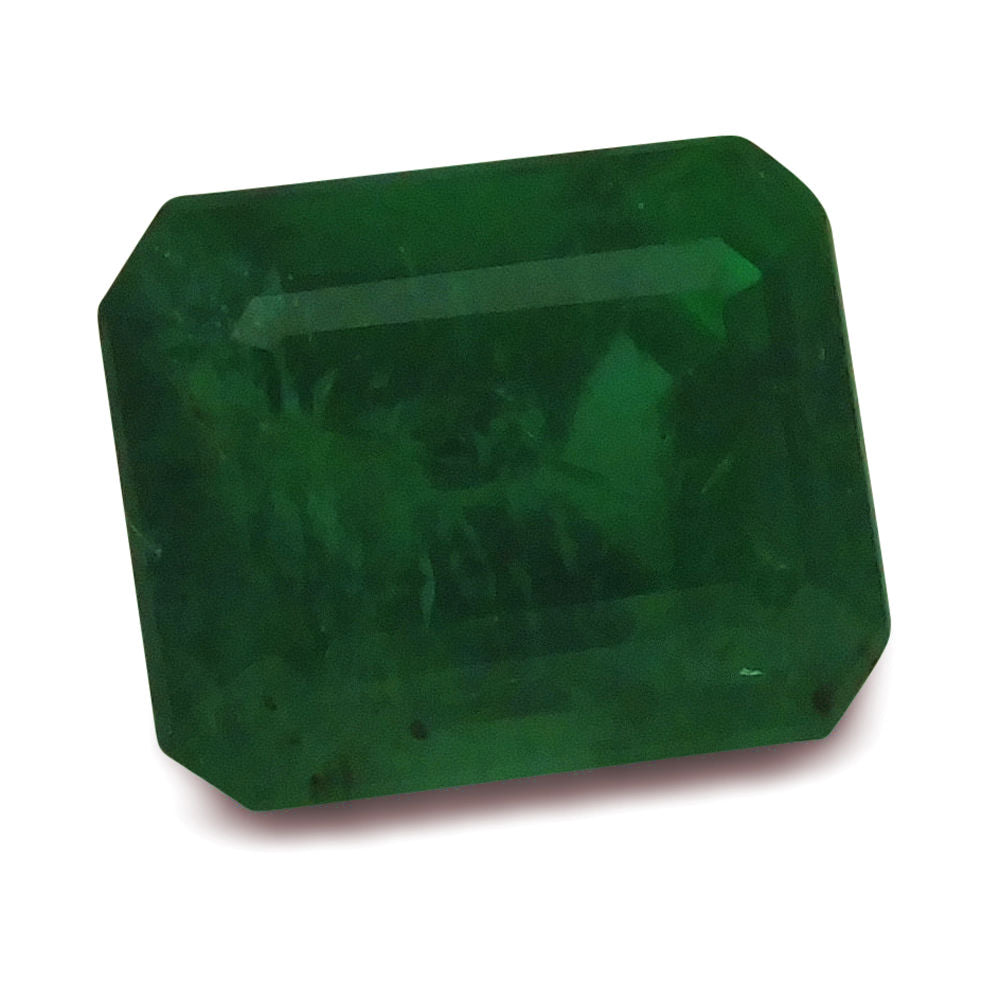 image emerald rings gia platinum stone stones cut certified jewellery diamond ring